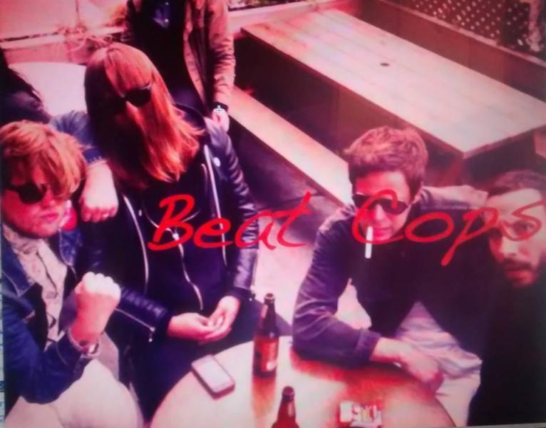 beat_cops