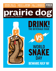 2015-07-09 cover