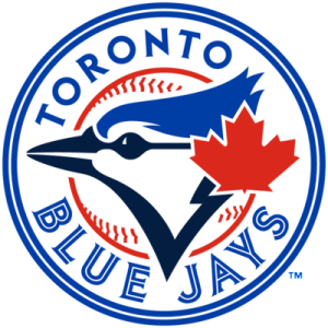 BlueJays2012primary