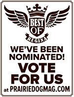 vote-for-us-poster