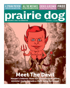 2015-10-01 cover