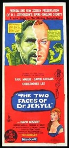 The-two-faces-of-dr_jekyll-poster