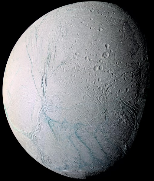 Enceladus_craters_and_complex_fractured_terrains
