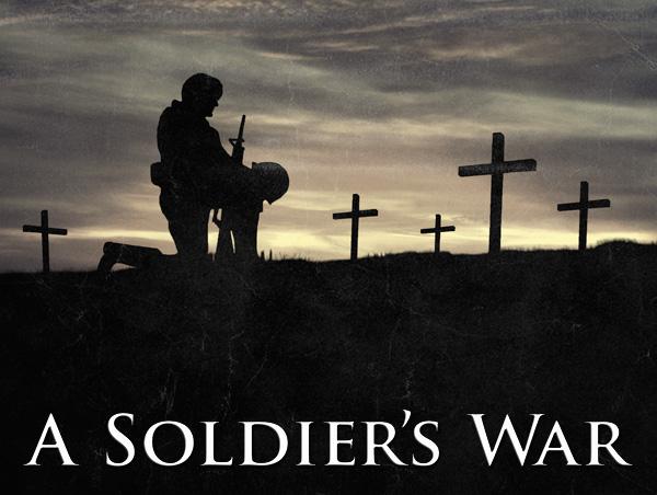 SoldiersWar