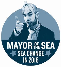 mayor-of-the-sea