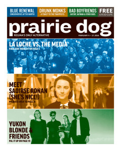 2016-02-04 cover