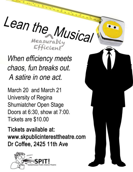 lean-the-musical-poster-final