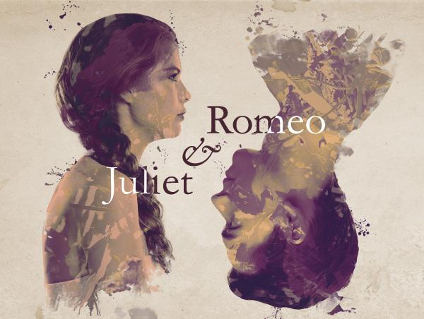 RomeoJuliet