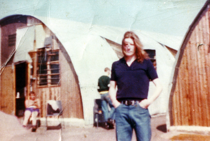 Day 8 - Bobby_Sands_1