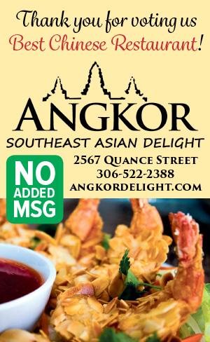 angkor_bof-proof2
