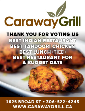 caraway-grill_bof