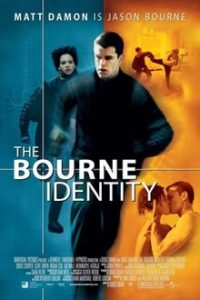220px-BourneIdentityfilm