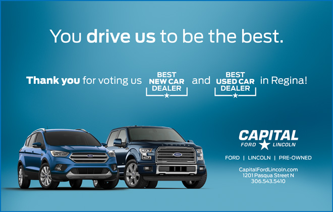 capital-ford_2016-11-10_best