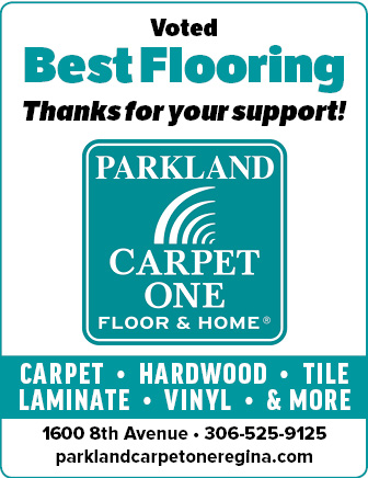 parkland-carpet-one_prairie-dog_q2