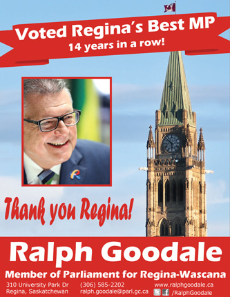 ralph-goodale_2015-11-10_best