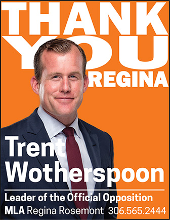 trent-wotherspoon_2016-11-10_best