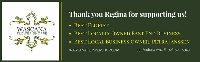 wascana-flower-shoppe_2016-11-10_best