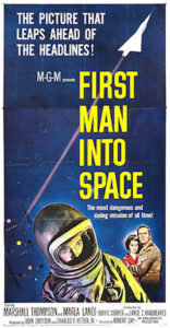 first-man-into-space