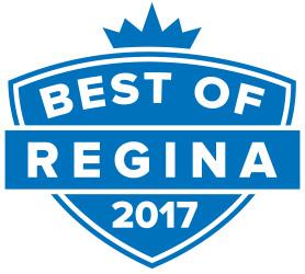 Best of Regina 2017
