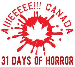 Aiiieeeee!!! Canada: 31 Days of Horror – Splice - Planet S