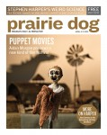 2013-04-04 Cover