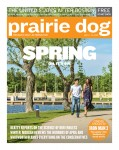 Cover 2013-05-02