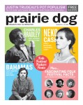 PD Cover 2013-08-08