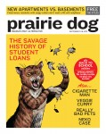 2013-09-05 cover