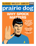 2015-03-19 cover