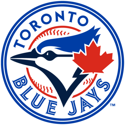 What S The Best Food At Toronto Bluejays Games