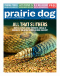 2016-05-12 cover