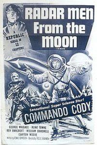 commando-cody