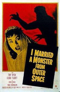 i-married-a-monster-from-outer-space