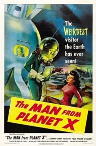 man-from-planet-x