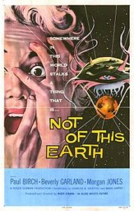 not-of-this-earth