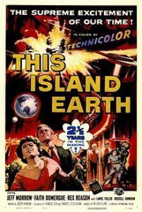 this-island-earth